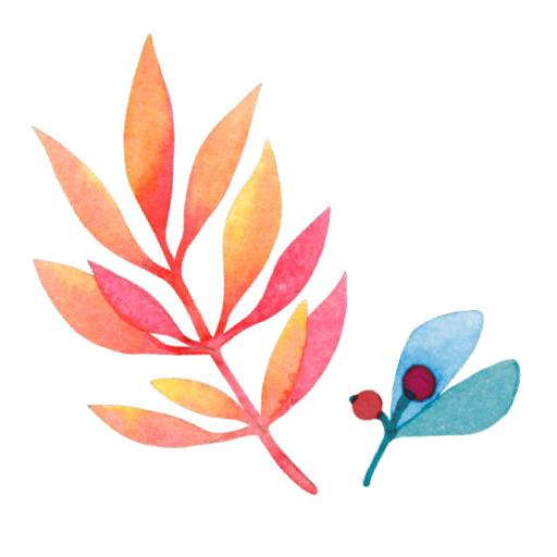 Logotype Oh! La Vie est Belle
