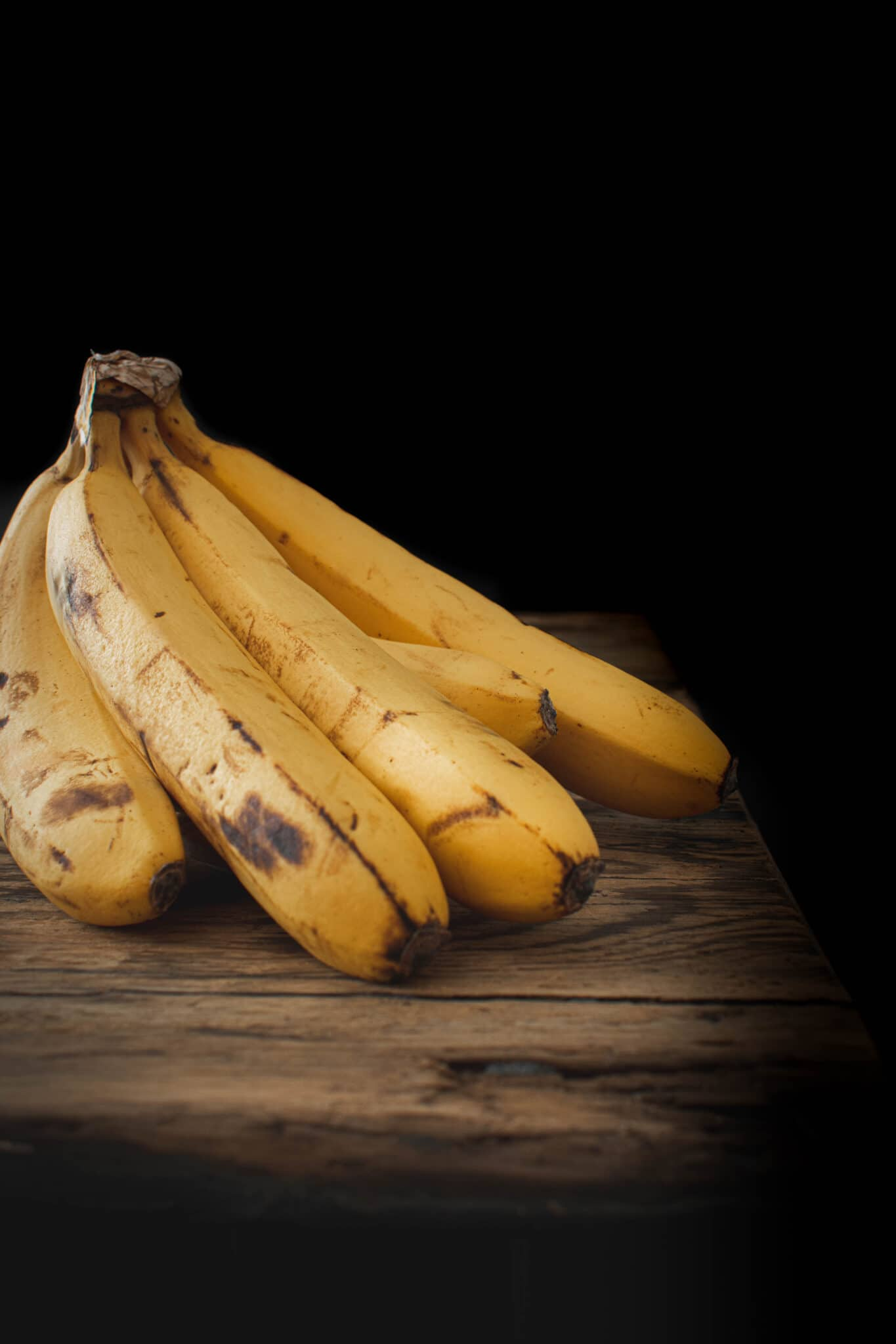 bananes-ohlavieestbelle